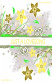 Just a lovesong (eBook, ePUB)