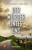 Broadchurch - Der Mörder unter uns (eBook, ePUB)