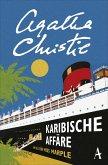 Karibische Affäre / Ein Fall für Miss Marple Bd.10 (eBook, ePUB)