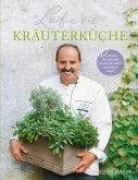 Lafers Kräuterküche (eBook, ePUB)