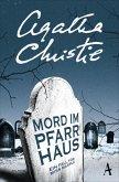 Mord im Pfarrhaus / Ein Fall für Miss Marple Bd.1 (eBook, ePUB)