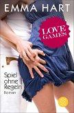 Spiel ohne Regeln / Love Games Bd.1 (eBook, ePUB)