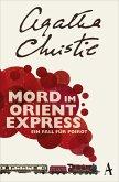Mord im Orientexpress / Ein Fall für Hercule Poirot Bd.9 (eBook, ePUB)