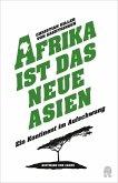 Afrika ist das neue Asien (eBook, ePUB)