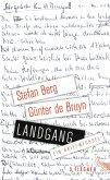Landgang (eBook, ePUB)