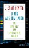 Leben aus dem Labor (eBook, ePUB)