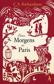 Eines Morgens in Paris (eBook, ePUB)