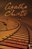 16 Uhr 50 ab Paddington / Ein Fall für Miss Marple Bd.8 (eBook, ePUB)