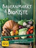 Bauernmarkt und Biokiste (eBook, ePUB)