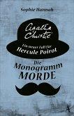 Die Monogramm-Morde / Ein Fall für Hercule Poirot (eBook, ePUB)