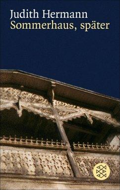 Sommerhaus, später (eBook, ePUB) - Hermann, Judith