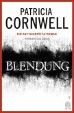 Blendung / Kay Scarpetta Bd.21 (eBook, ePUB)