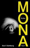 Mona (eBook, ePUB)