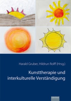 Kunsttherapie und interkulturelle Verständigung