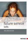 Future Service sells