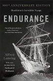 Endurance. Anniversary Edition
