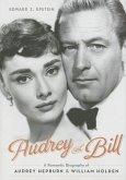 Audrey and Bill