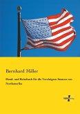 Hand- und Reisebuch für die Vereinigten Staaten von Nordamerika