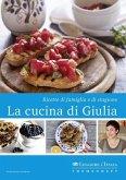 La cucina di Giulia