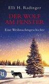 Der Wolf am Fenster (eBook, ePUB)