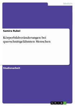 download Historische Konzepte