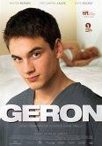 Geron (OmU)