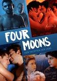 Four Moons - Vier Facetten der Liebe (OmU)