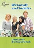 Wirtschaft und Soziales
