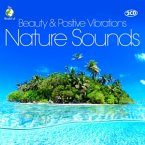 Beauty & Positive Vibrations-Nature Sounds