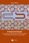 Designsoziologie