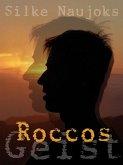 Roccos Geist (eBook, ePUB)