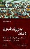 Apokalypse 1626