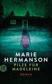 Pilze für Madeleine (eBook, ePUB)