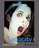 Sadocity (eBook, ePUB)