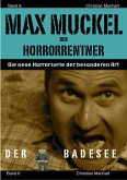 Max Muckel Band 6 (eBook, ePUB)
