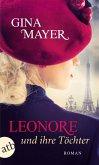 Leonore und ihre Töchter (eBook, ePUB)