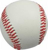 New Sports Baseball, Handgenäht, Ø 7cm