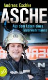 Asche (eBook, ePUB)
