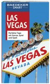 Baedeker SMART Reiseführer Las Vegas