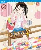 Nisekoi - Vol. 2