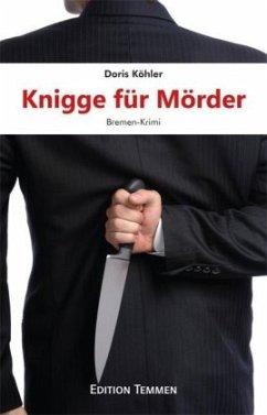 Knigge für Mörder