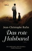Das rote Halsband (eBook, ePUB)