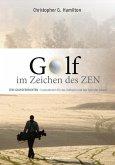 Golf im Zeichen des Zen (eBook, ePUB)