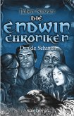 Die Endwin Chroniken (eBook, ePUB)