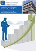 Konjunktur und Wachstum transparent vermittelt (eBook, ePUB)