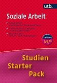 Studien-Starter-Pack Soziale Arbeit