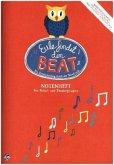 Eule findet den Beat, 2 Hefte inkl. 2 CD's