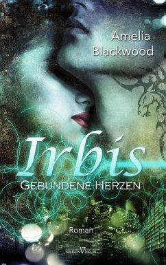 Irbis - Blackwood, Amelia
