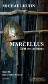 Marcellus - Graf von Arduena (eBook, ePUB)