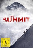 The Summit (tlw. OmU)